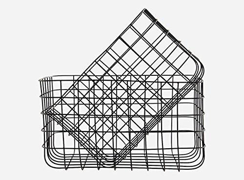 ammazing. Black Bedroom Furniture Sets. Home Design Ideas