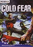 Cold Fear (輸入版)