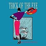 Trick of the Eye | Jane Stanton Hitchcock