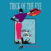 Trick of the Eye | [Jane Stanton Hitchcock]