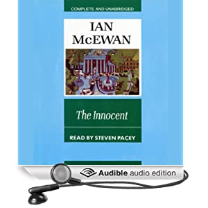 The Innocent (Unabridged)