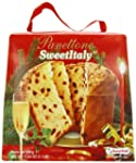 Sweet Italy Panettone in Box 500 g