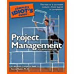 The Complete Idiot's Guide to Project...