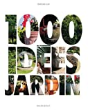 echange, troc Stafford Cliff - 1000 Idées Jardin