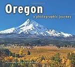 Oregon: A Photographic Journey