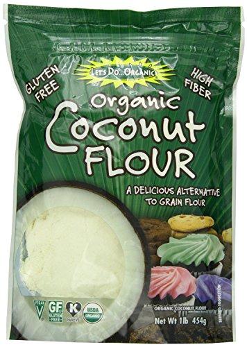 Lets-Do-Organic-Coconut-Flour-16-OuncePouches