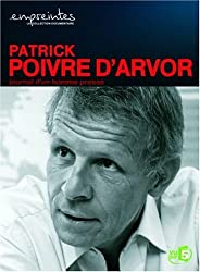 Patrick Poivre d'Arvor-Journal of a man press [DVD] (2009)
