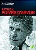echange, troc PATRICK POIVRE D'ARVOR- Journal d'un homme presse