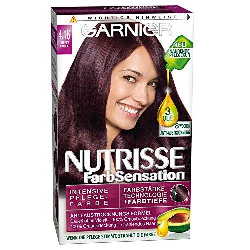 garnier-nutrisse-creme-coloration-tiefes-violett-416-farbung-fur-haare-fur-permanente-haarfarbe-mit-
