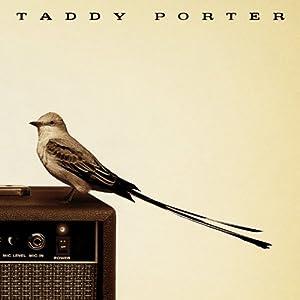 Taddy Porter