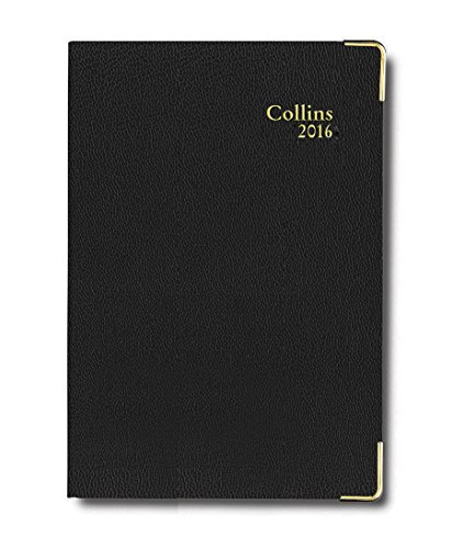 collins-business-pocket-regal-week-to-view-2016-diary-with-pencil-black