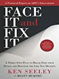 img - for Face It and Fix It book / textbook / text book