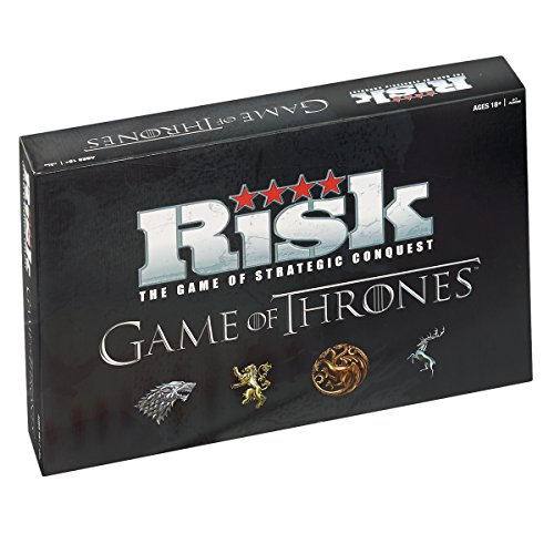 game-of-thrones-risk-skirmish-edition