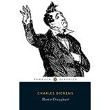 Martin Chuzzlewit (Penguin Classics) ~ Charles Dickens