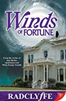 Winds of Fortune (Provincetown Tales Book 5) (English Edition)