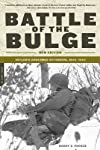 BATTLE  OF THE BULGE, HITLER'S ARDENNES OFFENSIVE 1944-1945