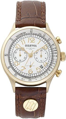 goldpfeil-chronograph-watch-g11004gs-mens-regular-imported-goods