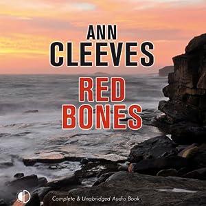 Red Bones | [Ann Cleeves]