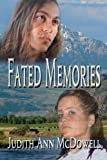 img - for Fated Memories book / textbook / text book