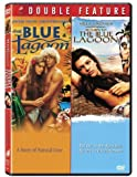 The Blue Lagoon / Return to the Blue Lagoon (Double Feature) by Sony Pictures Home Entertainment