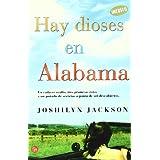 Hay dioses en Alabama