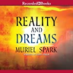 Reality and Dreams | Muriel Spark