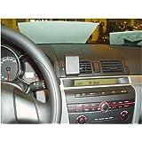 Brodit 853370 ProClip für Mazda 3 04-09 schwarz