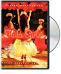 Hula Girls Special Edition