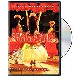 Hula Girls ~ Yu Aoi
