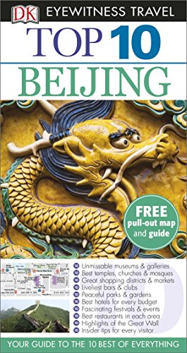 DK-Eyewitness-Top-10-Travel-Guide-Beijing