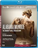 Alabama Monroe [Blu-ray]
