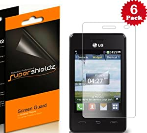 cell phones accessories accessories screen protectors