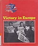 img - for Victory in Europe (World War II 50th Anniversary Series) book / textbook / text book