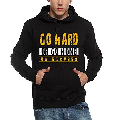 ADRO-Premium-Cotton-Printed-Hoodie-Sweatshirts-for-Men-Black