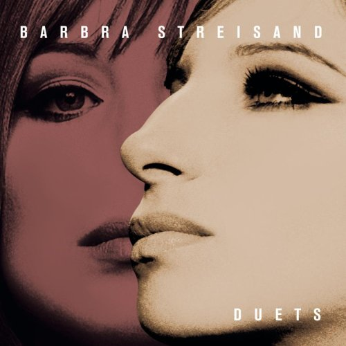 Barbra Streisand - Just For The Record [Disc 1] - Zortam Music