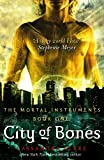 City of Bones (The Mortal Instruments Book 1) (English Edition)