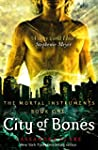 City of Bones: 1 (The Mortal Instrume...