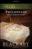 Philippians: A Blackaby Bible Study Series (Encounters with God) (1418526487) by Blackaby, Henry