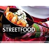 Streetfood: Authentische Snacks aus aller Welt