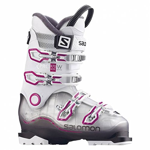 Chaussure-Salomon-X-pro-R70-W