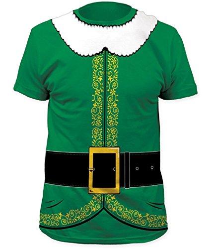 elf-costume-t-shirt-xx-large
