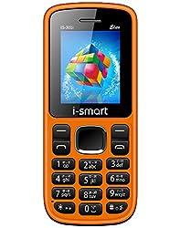 i-smart IS 301i Elite(Orange)