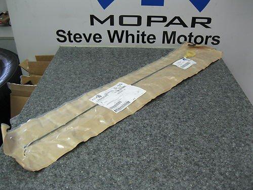 dodge-charger-magnum-300-57l-57-hemi-engine-oil-dipstick-dip-stick-mopar-oem