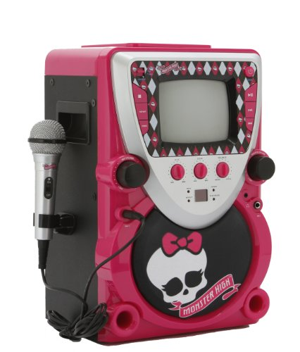 beat karaoke machine