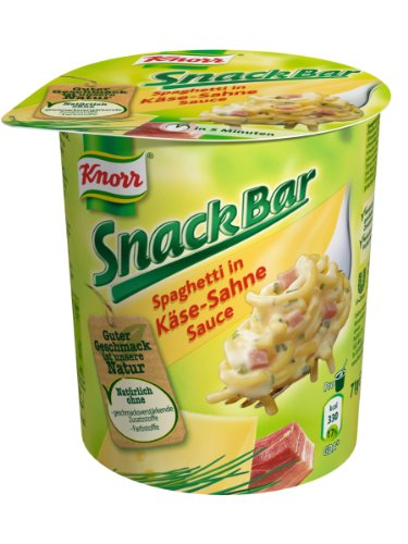 knorr-snack-bar-spaghetti-in-kase-sahne-sauce-8er-pack-8-x-71-g