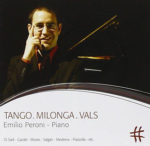 tangomilongavals
