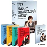 It's Garry Shandling's Show: The Complete Series ~ Garry Shandling