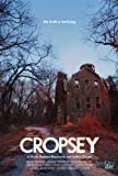 Cover art for  Cropsey