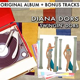 Swingin' Dors (Special Edition)