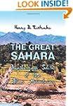 The Great Sahara: Wanderings South of...